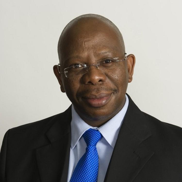Northern Region Chairperson